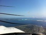 Flight to Destin, FL for Spring Break - 03172012 - 18