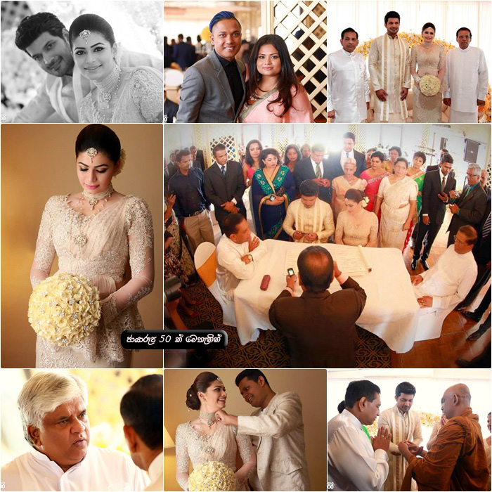http://www.gallery.gossiplanka.lk/wedding/hirunika-premachandras-wedding-engagement.html