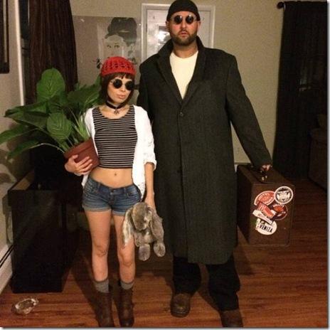creative-halloween-costume-2015-057