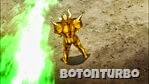 Saint Seiya Soul of Gold - Capítulo 2 - (165)