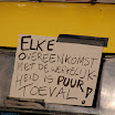 Fietel De Mets J. 20070923 -  DSC_0084.JPG