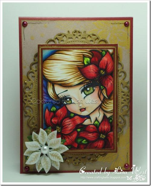 Poinsettia Pixie (2)