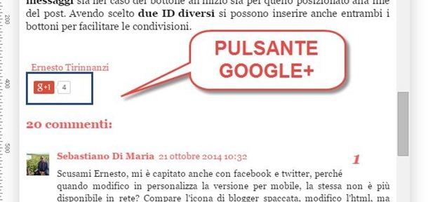 pulsante-google-plus