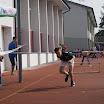 sporttag15011.jpg
