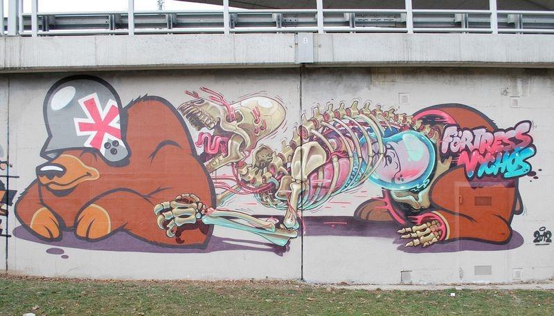 nychos-street-art-22