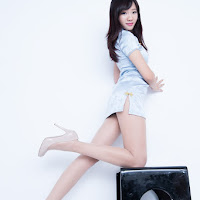 [Beautyleg]2014-11-12 No.1051 Celia 0027.jpg
