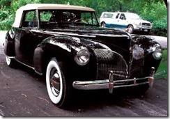 1941_Lincoln_4