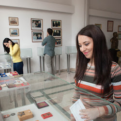 Museum (3).jpg