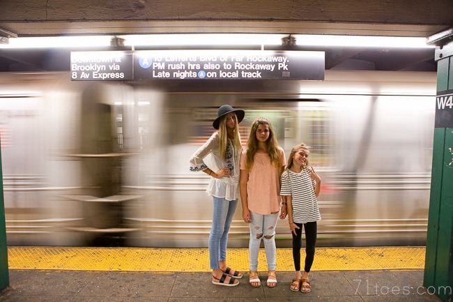 2015-05-30 Elle's NYC 109901