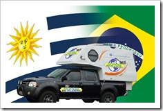 viagem-br-uruguai