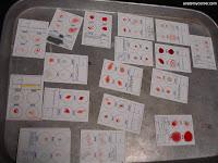 cards_drying1.jpg