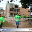 maratonandina2015-026.jpg