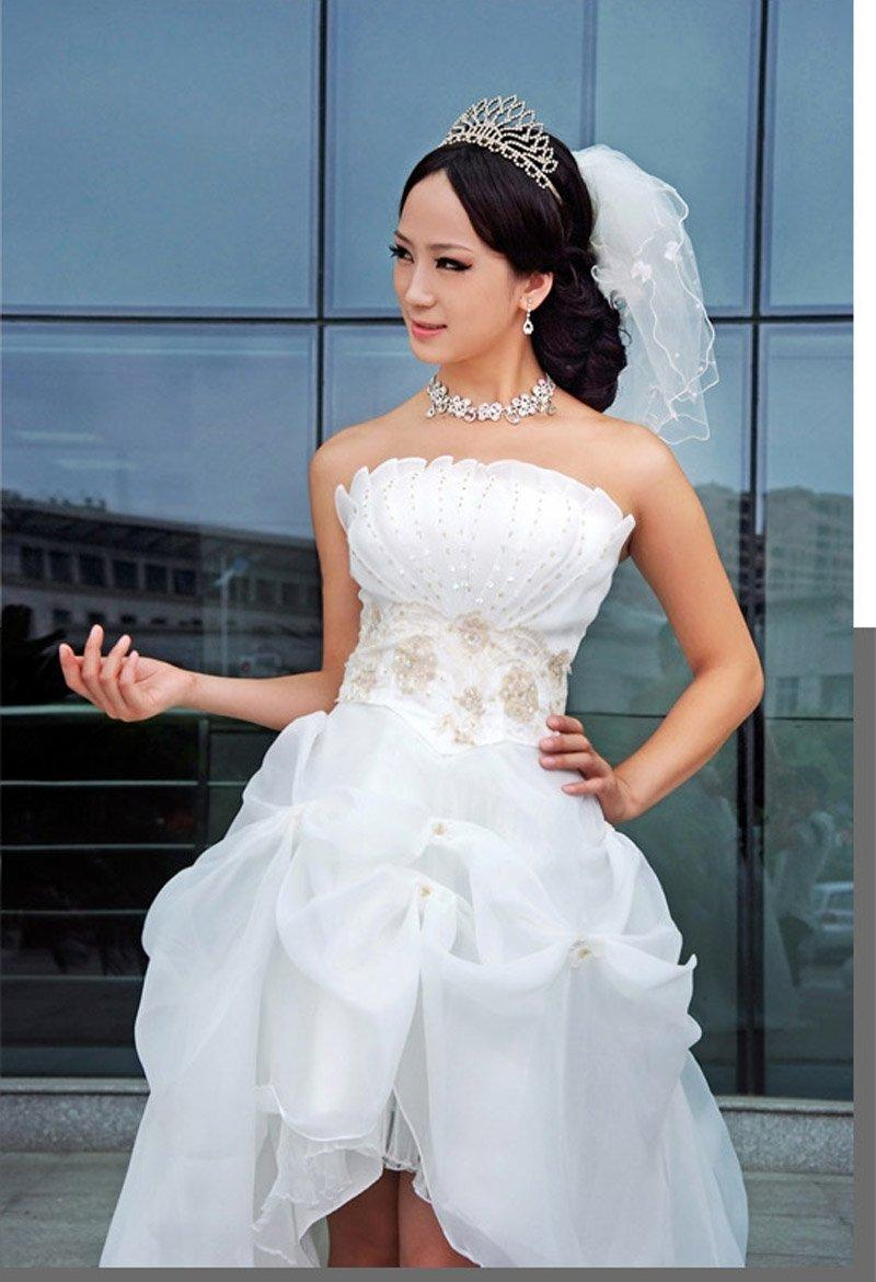 Buy wedding Dress, bride dress