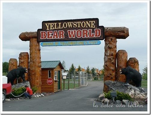 bear-world-entrance