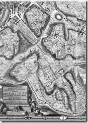 1748 nolli