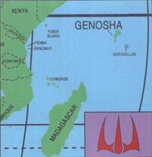 Genosha_0001