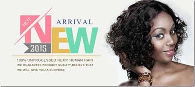 High-Quality-Lace-Wigs