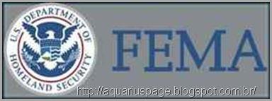 fema-agência-federal-de-emergência