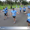 allianz15k2015cl531-1326.jpg