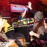 2016-02-13-post-carnaval-moscou-354.jpg