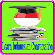 Learn Indonesian Conversation