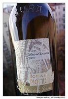 """Domaine-Pignier-Chardonnay-""""Cellier-des-Chartreux""""-2009"""