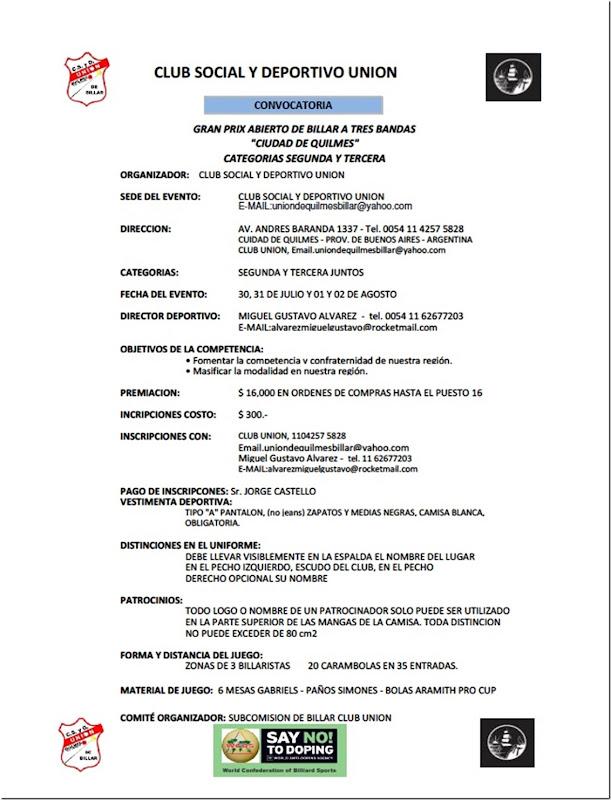 union de quilmes 15jul2015