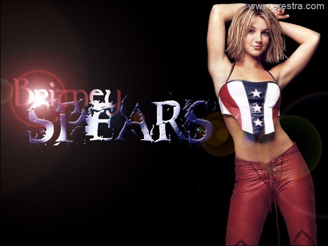 Britney-Spears (7)