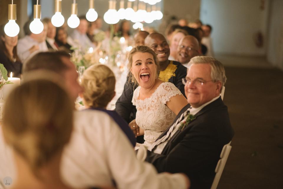 Hannah and Pule wedding Babylonstoren Franschhoek South Africa shot by dna photographers 1184.jpg