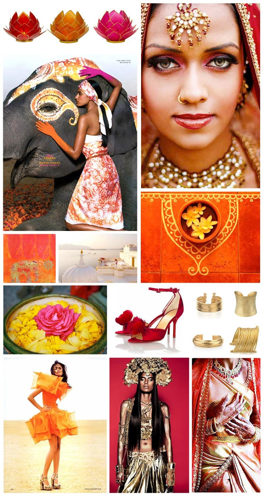 Beautiful-Indian-Wedding-