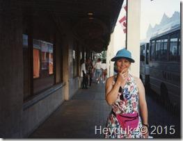 HAL Westerdam204
