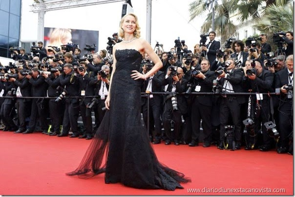 naomi watts in ralph lauren