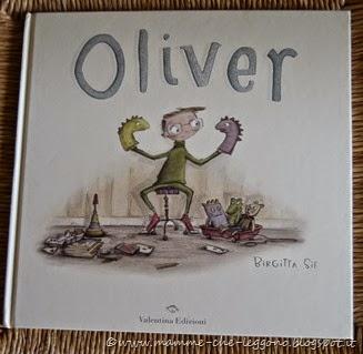 Oliver (3)