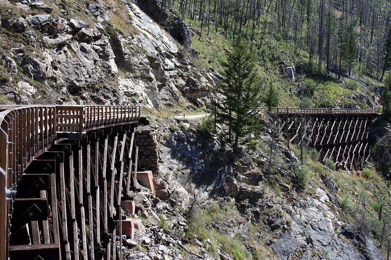 myra-canyon-trestles-6