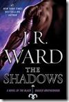 The Shadows JR Ward