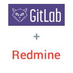 gitlab_redmine