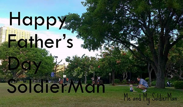 fathers day-3