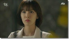[Falling.In.Love.With.Soon.Jung.E14.mkv_20150519_003054.083_thumb%255B2%255D.jpg]