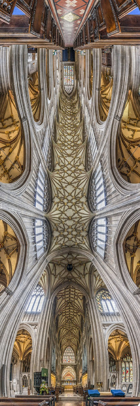 Vertical-Churches-from-around-the-World26__880