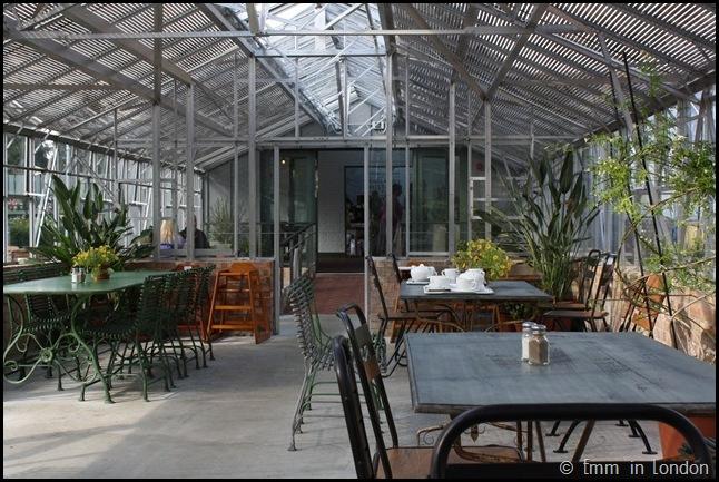 The Gardens Of Eltham Palace (18)