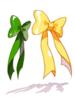 lacinhos-brasileiros-_-_-20150901131448
