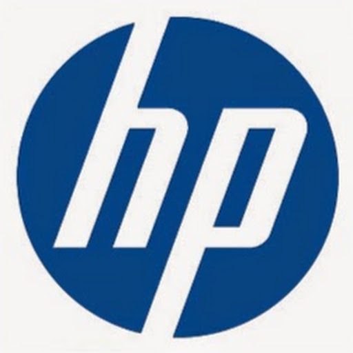 Hp Laptopservice
