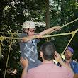 camp discovery - Wednesday 021.JPG