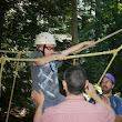 camp discovery - Wednesday 021.JPG