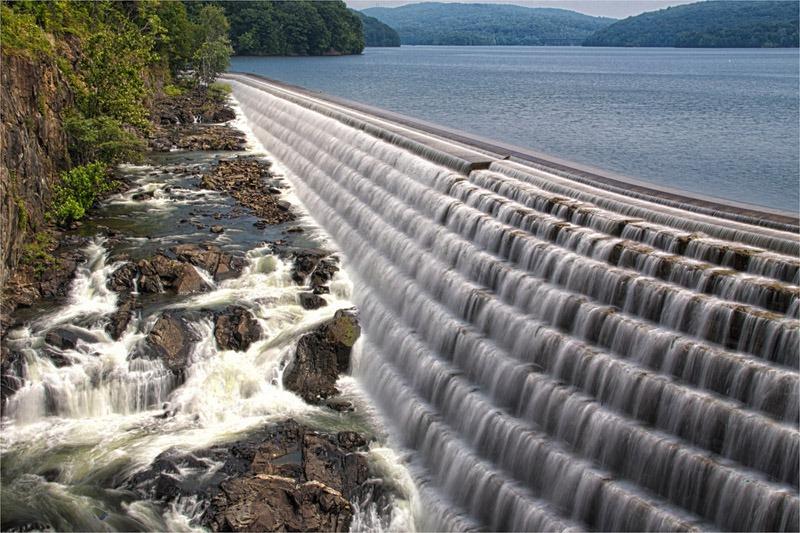 new-croton-dam-8
