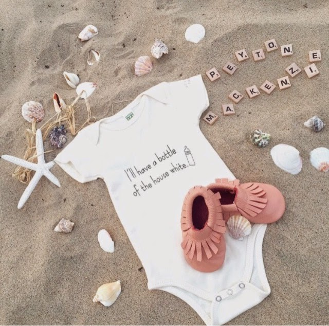 All things baby Gender Announcement – Baby Gender Announcements