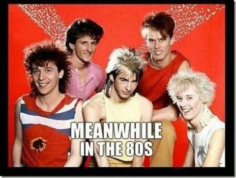 1980s-fun-times-011