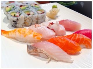 sushi Japango