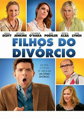 Download – Filhos do Divórcio – AVI Dual Áudio e RMVB Dublado