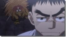 Ushio and Tora - 01 -19